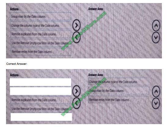 Certfans 70-779 exam questions-q13-2